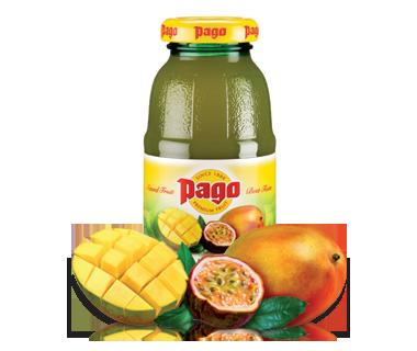 Mango_span