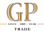 GPtrade